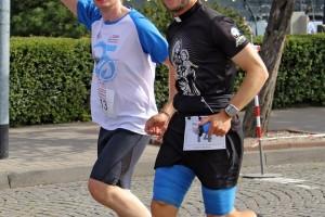 orlen gd maraton cz3 3