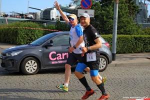 orlen gd maraton cz3 4