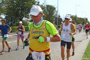 orlen gd maraton cz3 10