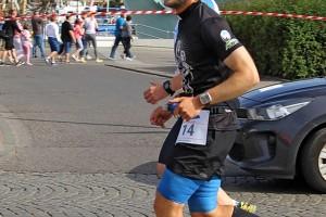 orlen gd maraton cz3 11