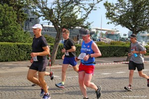 orlen gd maraton cz3 12