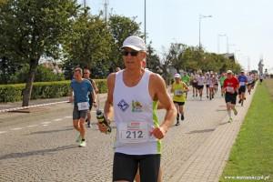 orlen gd maraton cz3 14