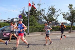orlen gd maraton cz3 15