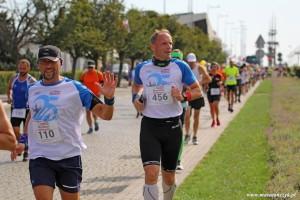orlen gd maraton cz3 16