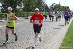 orlen gd maraton cz3 17