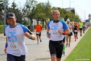 orlen gd maraton cz3 18
