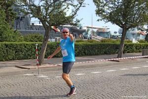 orlen gd maraton cz3 19