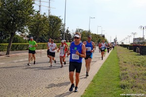 orlen gd maraton cz3 20