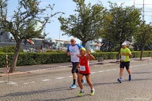 orlen gd maraton cz3 21
