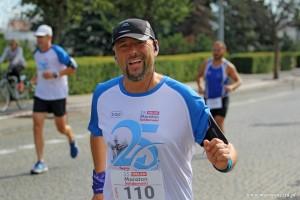 orlen gd maraton cz3 22