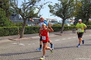 orlen gd maraton cz3 24