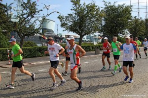 orlen gd maraton cz3 26