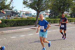 orlen gd maraton cz3 27
