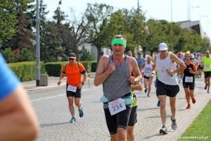 orlen gd maraton cz3 28