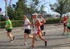 orlen gd maraton cz3 29