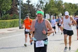orlen gd maraton cz3 31