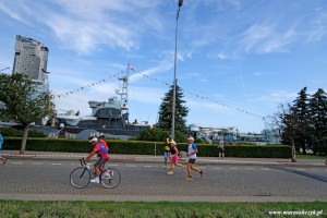 orlen gd maraton cz3 32