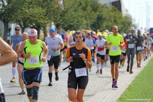orlen gd maraton cz3 33
