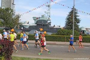 orlen gd maraton cz3 34