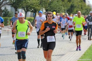 orlen gd maraton cz3 35