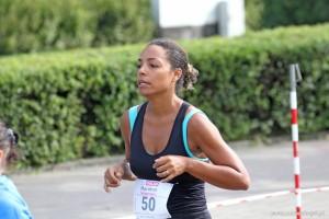 orlen gd maraton cz3 36