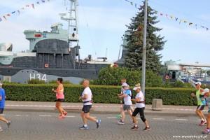 orlen gd maraton cz3 37