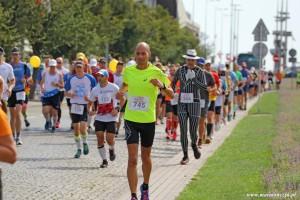 orlen gd maraton cz3 38