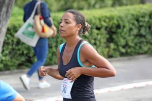 orlen gd maraton cz3 39