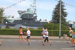orlen gd maraton cz3 40