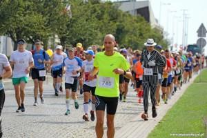 orlen gd maraton cz3 41