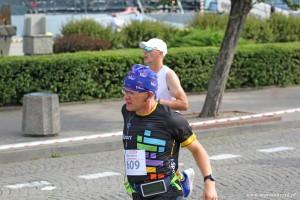 orlen gd maraton cz3 42