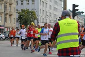 orlen gd maraton cz3 43