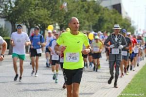 orlen gd maraton cz3 44