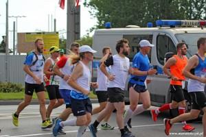 orlen gd maraton cz3 46