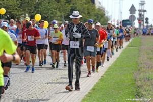 orlen gd maraton cz3 47