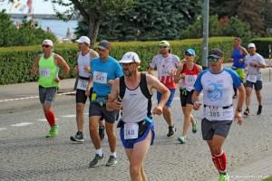 orlen gd maraton cz3 48