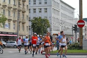 orlen gd maraton cz3 49