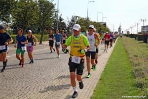 orlen gd maraton cz3 5
