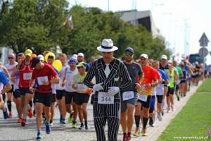 orlen gd maraton cz3 50