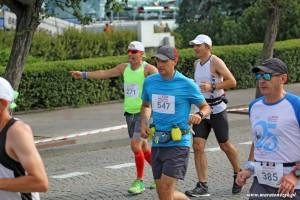 orlen gd maraton cz3 51