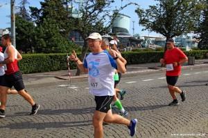 orlen gd maraton cz3 6