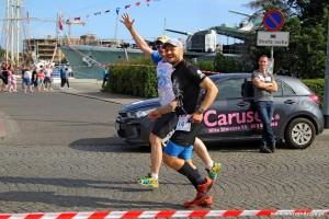 orlen gd maraton cz3 7