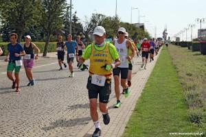orlen gd maraton cz3 8