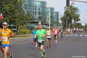 orlen gd maraton cz4 1