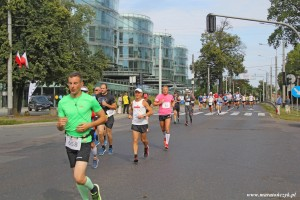 orlen gd maraton cz4 2