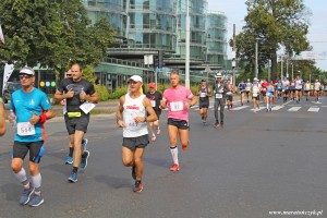 orlen gd maraton cz4 3