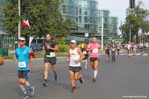 orlen gd maraton cz4 4