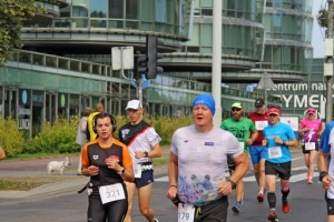 orlen gd maraton cz4 5