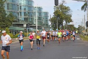 orlen gd maraton cz4 6