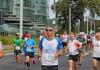 orlen gd maraton cz4 7